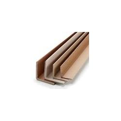 Angolari in cartone Pressato