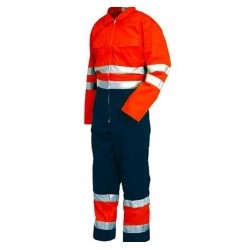 Abbigliamento Da Lavoro o...