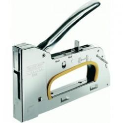 Graffatrice Rapid PRO R33E