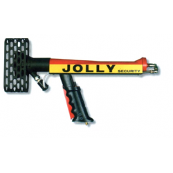 Termopistola jolly security