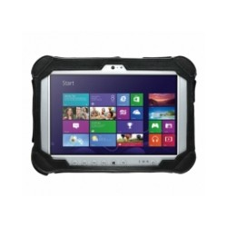 Tablet Toughpad FZ-G1