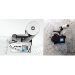 Sistema FT 200